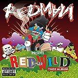 Redman / Red Gone Wild