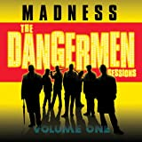album art to The Dangermen Sessions, Volume 1