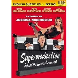 Superproduction