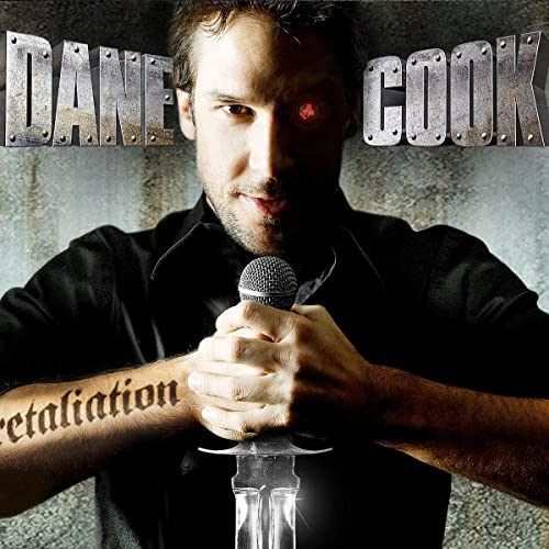 Dane Cook - Dream House Lyrics - Zortam Music