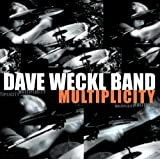 "Featured recording ""Multiplicity"""