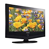 "Samsung LN-R3228W 32"" HD-Ready LCD TV"