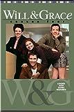 Will & Grace: Season Four (4pc) (Dol)