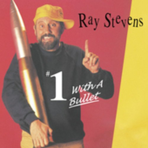 Ray Stevens - Tabloid News Lyrics - Zortam Music
