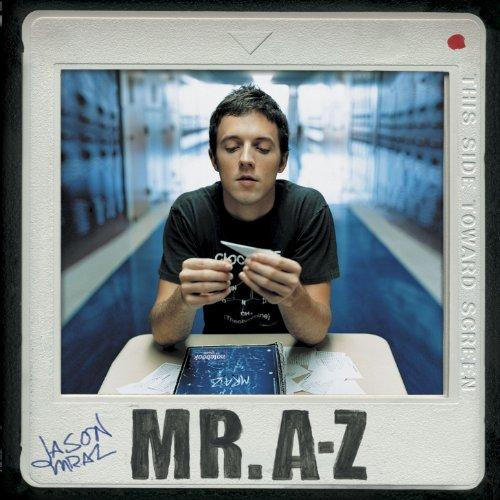 Jason Mraz - Clockwatching Lyrics - Lyrics2You