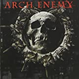 album art to Doomsday Machine