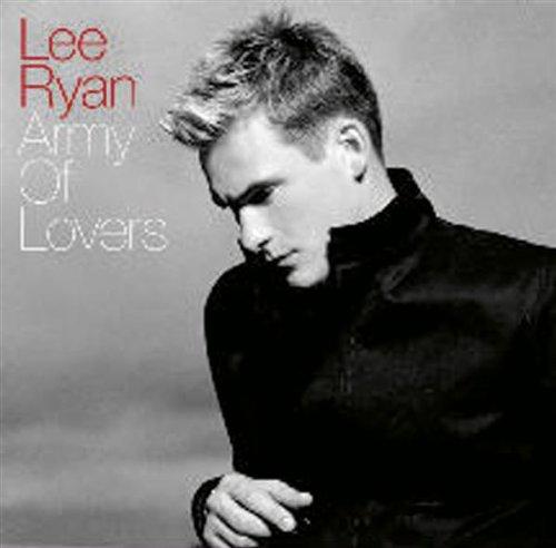 Lee Ryan - Army Of Lovers - Zortam Music