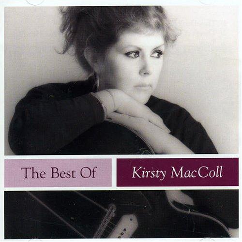 Kirsty MacColl - Greatest Ever! School Days: Th - Zortam Music
