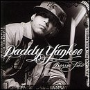 Daddy Yankee - Barrio Fino_ Parental Advisory - Zortam Music