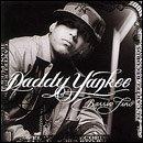 Daddy Yankee - Barrio Fino: Parental Advisory - Zortam Music
