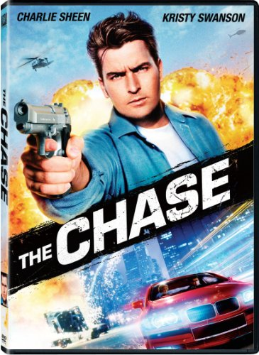 The Chase / ������ (1994)