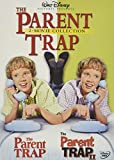 Get The Parent Trap On Video