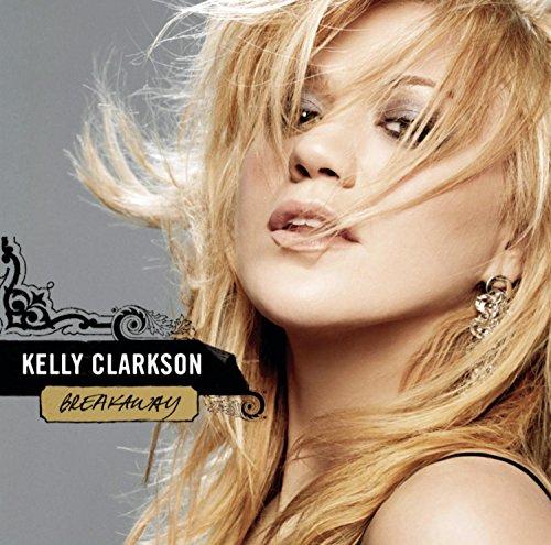 Kelly Clarkson - Because Of You Lyrics - Lyrics2You