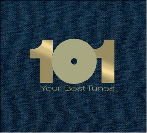 どこかで聴いたクラシック ベスト101