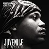 Juvenile / Reality Check