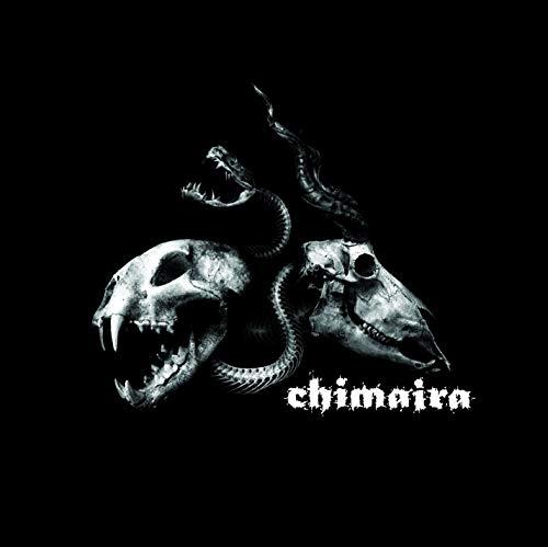 Chimaira - Chimaira - Zortam Music