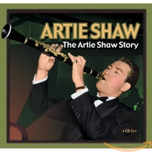 Artie Shaw - We