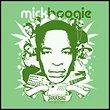 Dr. Dre - Pretox - The Mixtape - Zortam Music