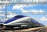 108ピース 500系新幹線 のぞみ 26-072S