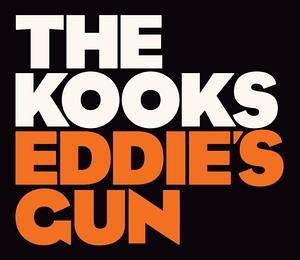 The Kooks - Eddie