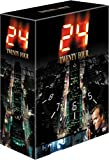 24 -TWENTY FOUR- シーズン1 ハンディBOX