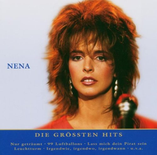 Nena - RTL deutsche SingleCharts - Top 1000 - Zortam Music