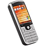 "Qtek 8020 - Windows Mobile 2003 SE - OMAP730 mémoire vive 32 Mo - mémoire morte 64 Mo - 176 x 220 2.2"" TFT - IrDA, Bluetooth - GSM 900/1800/1900"