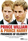 Royals Today: Prince William & Prince Harry