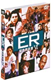 ER 緊急救命室 VI ― シックス・シーズン セット vol.2