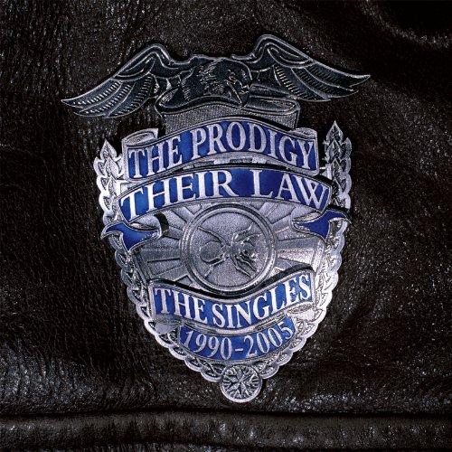 Prodigy - Now Dance 97 [disc 2] - Zortam Music
