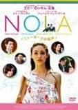 NOLA~ニューヨークの歌声