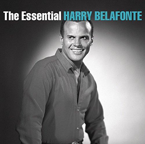 Harry Belafonte - Essential, the - Zortam Music
