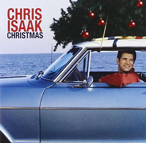Chris Isaak - Christmas - Zortam Music
