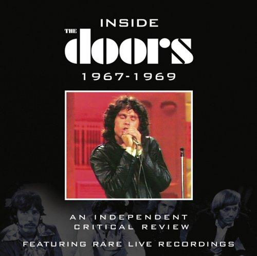 Doors - The Doors [1967] - Zortam Music