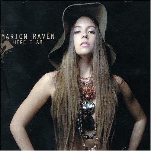Marion Raven - Marion Raven - Zortam Music