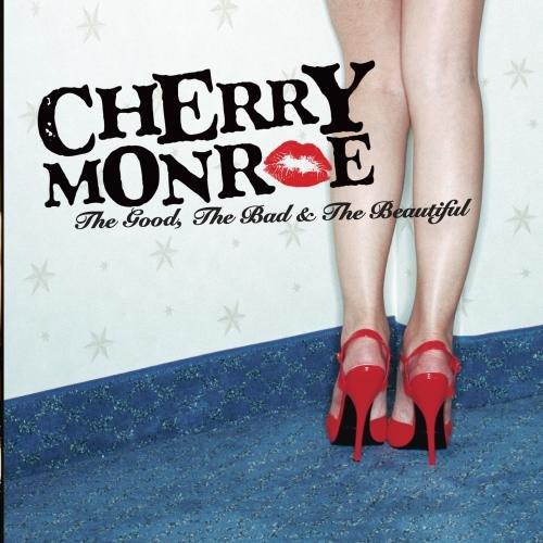 CHERRY MONROE - CHERRY MONROE - Zortam Music