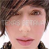 album art to Getaway