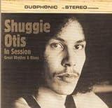 Copertina di album per In Session: Great Rhythm & Blues