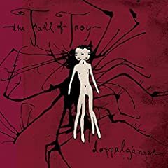 The Fall Of Troy  - Doppelganger [2005]