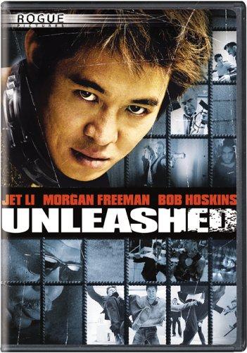 Unleashed / Дэнни - цепной пес (2005)