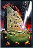 Get Monty Python's The Meaning Of Life On Video