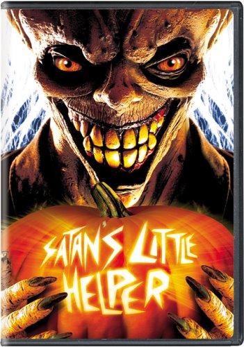 Satan's Little Helper / Маленький помощник Сатаны (2004)