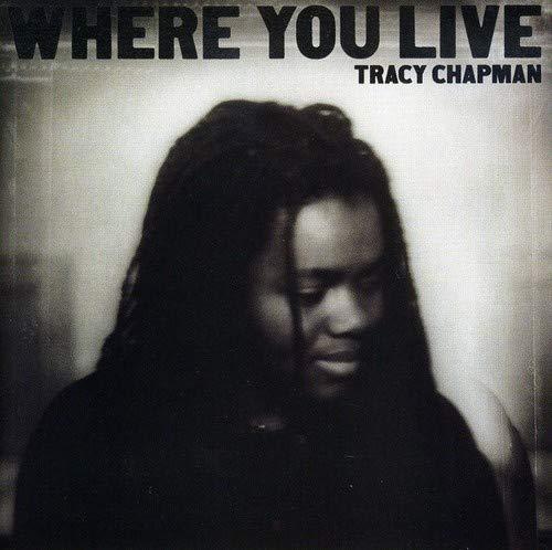 Tracy Chapman - America Lyrics - Zortam Music
