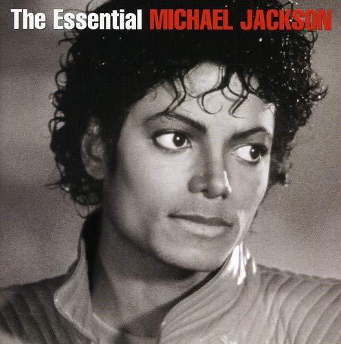 Michael Jackson - Essential Michael Jackson - Zortam Music