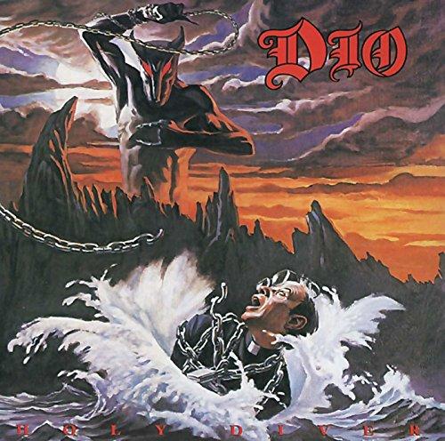 Dio - ˜f÷ - Zortam Music