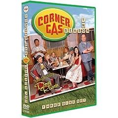 Corner Gas-Season 2