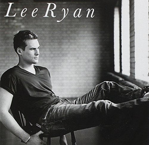 Lee Ryan - Army Of Lovers Lyrics - Lyrics2You