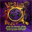 Various Artists - World Of Dance: The 90