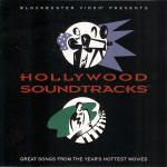 Crash Test Dummies - Hollywood Soundtracks - Zortam Music
