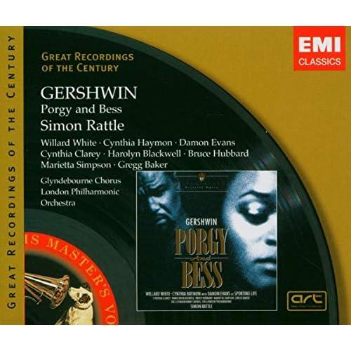 George Gershwin (CD, DVD) B000A5ESQC.08._SS500_SCLZZZZZZZ_V1123671739_